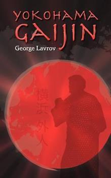 Paperback Yokohama Gaijin: Memoir of a Foreigner Born in Japan Book