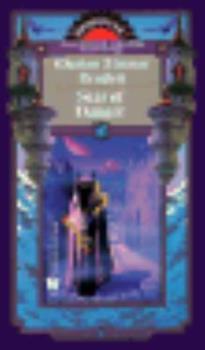 Star of Danger - Book  of the Darkover - Chronological Order