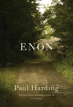 Enon 0812981774 Book Cover
