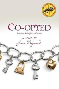 Paperback Co-opted Book