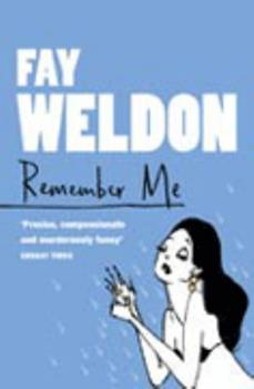 Remember Me 0394405544 Book Cover
