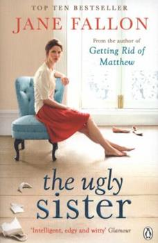 The Ugly Sister 0141047259 Book Cover