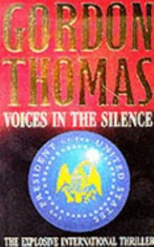 Voices in the Silence 1857974247 Book Cover