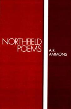 Northfield Poems 0393044629 Book Cover