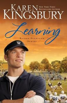 Learning - Book #20 of the Baxters
