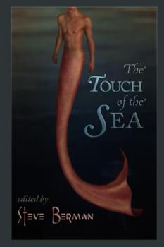 The Touch of the Sea 1590212088 Book Cover