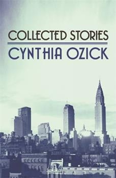 Collected Stories 0297851225 Book Cover