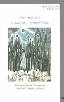 Under the Autumn Star 1557133433 Book Cover