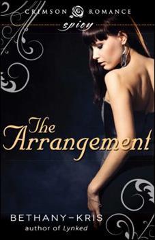 The Arrangement - Book #1 of the Russian Guns