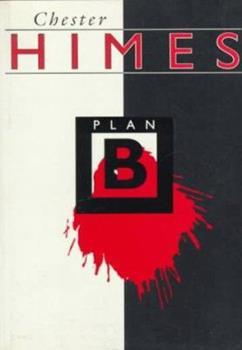 Plan B 087805751X Book Cover