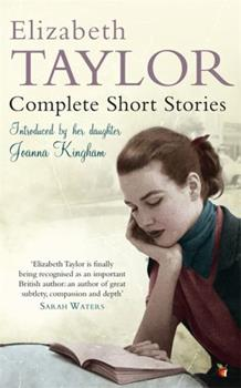 Complete Short Stories 1844088405 Book Cover