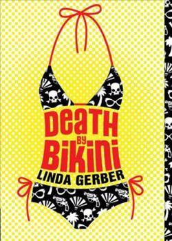 Death by Bikini 0142411175 Book Cover