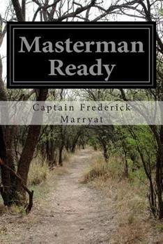 Masterman Ready 1935585126 Book Cover