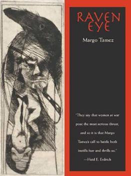 Paperback Raven Eye Book