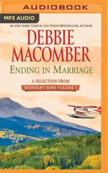 Ending In Marriage - Book #6 of the Midnight Sons