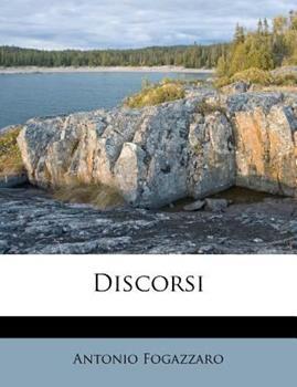Paperback Discorsi Book