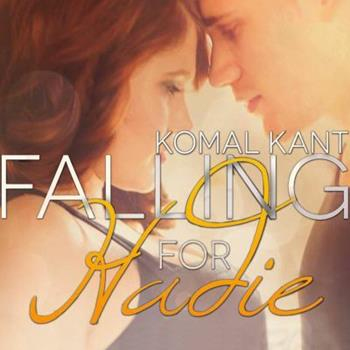 Falling for Hadie - Book #2 of the With Me