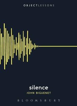 Elogio del silenzio - Book  of the Object Lessons