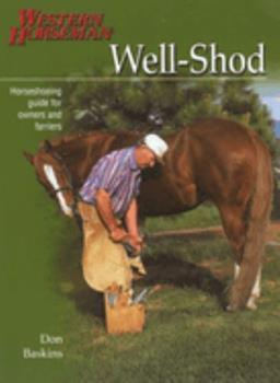 Legends, Volume 3: Outstanding Quarter Horse Stallions and Mares 0911647708 Book Cover