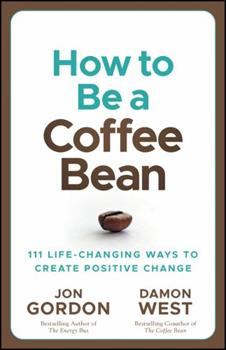 The Power of a Positive You: Proven Principles and Practices to Be a Better You
