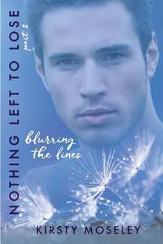 Nothing Left to Lose - Book #2 of the Guarded Hearts