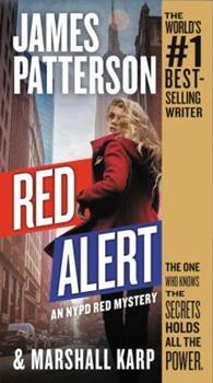 Red Alert