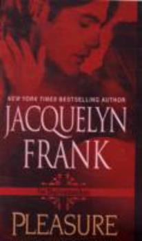 Pleasure 1420104241 Book Cover