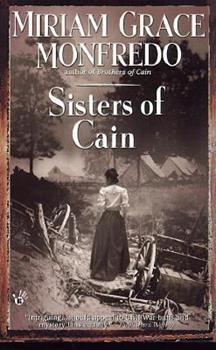 Sisters of Cain 042517672X Book Cover