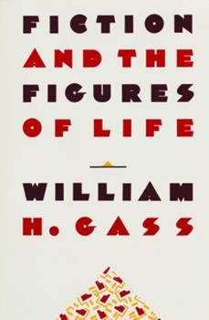 Fiction and the Figures of Life 0394717716 Book Cover