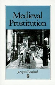 La prostituzione nel Medioevo - Book  of the Family, Sexuality, and Social Relations in Past Times