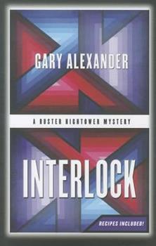 Interlock 1432825755 Book Cover