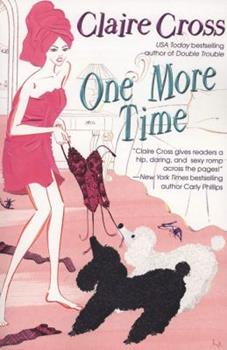 One More Time - Book #3 of the Coxwells