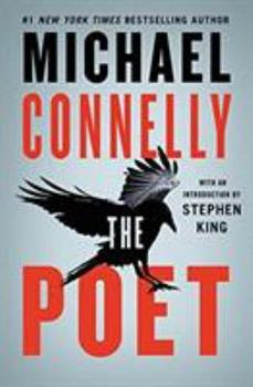 The Poet - Book #5 of the Harry Bosch Universe