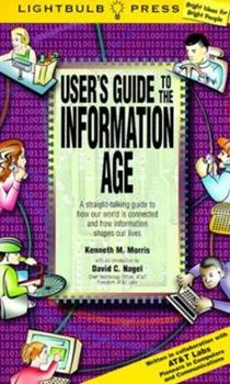 User's Guide to the Information Age 0071349472 Book Cover