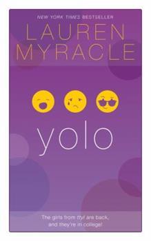 yolo 1419708716 Book Cover