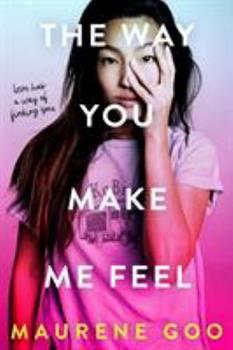 Paperback The Way You Make Me Feel Book