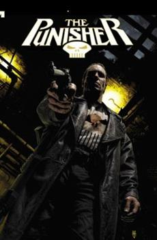 Punisher Max: The Complete Collection, Vol. 3 - Book  of the Punisher MAX Collected Editions 0-5