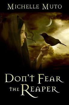 Don't Fear the Reaper - Book #1 of the Netherworld