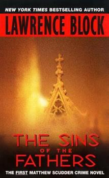 The Sins of the Fathers 0515075167 Book Cover