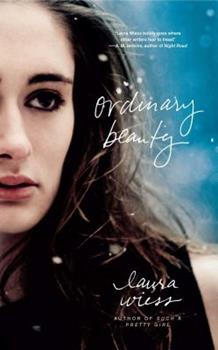 Ordinary Beauty 1439193967 Book Cover