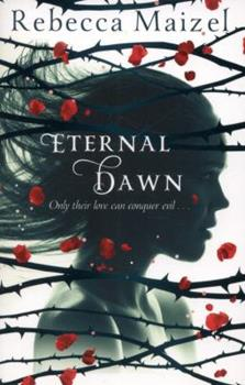 Eternal Dawn 0330520466 Book Cover