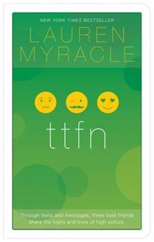 ttfn 1419711415 Book Cover