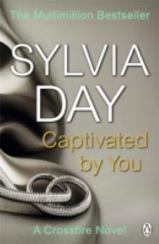 Captivated by You 0425273865 Book Cover