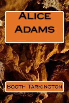 Paperback Alice Adams Book
