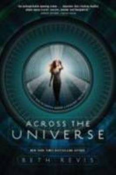 Across the Universe - Book #1 of the Across the Universe