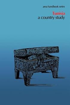 Turkey: A Country Study (Area Handbook Series) 1490367608 Book Cover
