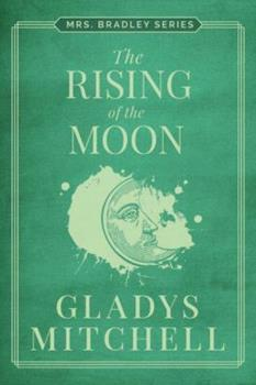 The Rising Of The Moon B000H17KO6 Book Cover