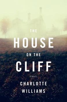 The House On The Cliff - Book #1 of the Jessica Mayhew