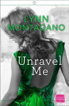 Paperback Unravel Me (the Breathless Series, Book 2) Book