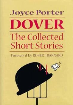 Dover The Collected Short Stories 0881503428 Book Cover